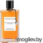 Парфюмерная вода Van Cleef & Arpels Collection Extraordinaire Orchidee Vanille (75мл)