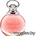 Парфюмерная вода Van Cleef & Arpels Reve Elixir (100мл)