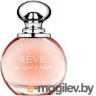 Парфюмерная вода Van Cleef & Arpels Reve (100мл)