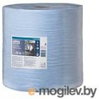 Бумажные полотенца Tork Advanced 440 Blue Perfomance / 130080 (3x750шт)