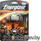 Фонарь Energizer ATEX HL / E300694600