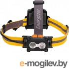 Фонарь Energizer HardCase HL Attach / E300642300