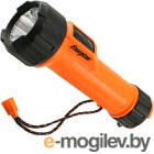 Фонарь Energizer ATEX 2D / E300278100
