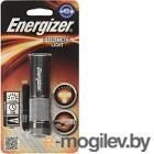 Фонарь Energizer 3Led Metal Light / E300686000