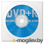 DVD R Data Standard 16x /4,7Gb/  [ конверт]  (50963)