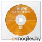 DVD RW Mirex 4x /4,7Gb  конверт