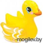 Надувная игрушка для плавания Intex Надуй и играй 58590 (уточка)