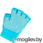 Перчатки для фитнеса Bradex SF 0277