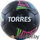 Футбольный мяч Torres Rayo Black F30725 (р-р 5)