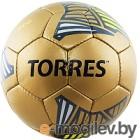 Футбольный мяч Torres Rayo Gold F30755 (р-р 5)