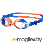 Очки для плавания ARENA X-Lite Kids 92377 73 (Blue Orange/Clear)