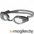 Очки для плавания ARENA Zoom X-fit 92404 11 (Silver/Clear/Silver)