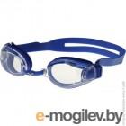 Очки для плавания ARENA Zoom X-fit 92404 71 (Blue/Clear/Blue)