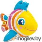 Надувная игрушка для плавания Intex Надуй и играй 58590 (рыбка Немо)