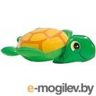 Надувная игрушка для плавания Intex Надуй и играй 58590 (черепаха)