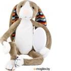 Интерактивная игрушка Zazu Кролик / ZA-BO-01