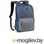 Wenger 14-inch Blue-Grey 605035