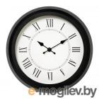 Настенные часы НУФРА