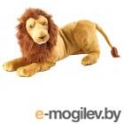 ДЬЮНГЕЛЬСКОГ, Мягкая игрушка, лев 104.028.36