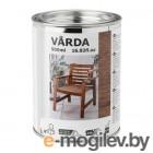 - IKEA VARDA ВОРДА 403.744.98