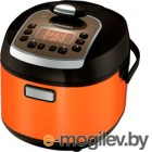 Oursson MP5010PSD/OR orange