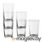 стакан икеа/365+