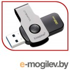 Usb flash накопитель Kingston Data Traveler SWIVL USB3.0 32Gb (DTSWIVL/32GB)