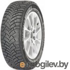 Michelin X-Ice North 4 225/60 R16 102T XL