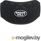 Green Hill WLB-6732A (XL, черный)