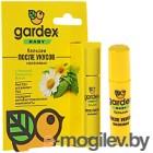 Gardex Baby 0123 после укусов насекомых (7мл)