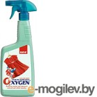 Отбеливатель Sano Non Chlorine Bleach And Stain Remover с сохранением цвета (750мл)