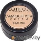 Консилер Catrice Camouflage Cream тон 010 (3г)