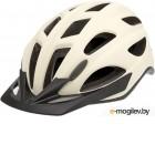 Защитный шлем Polisport CityGO 52/59 (M, бежевый)