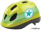 Защитный шлем Polisport Popstar 46/53 (XS, разноцветный)