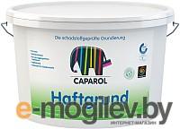 Грунтовка Caparol Haftgrund (5л)