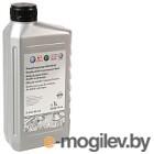 Трансмиссионное масло VAG Для АКПП DSG / G052182A2 (1л)