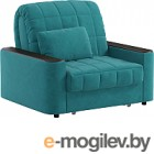 Кресло-кровать Moon Trade Даллас 018 / 001793