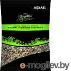 Оборудование для аквариумов Aquael 115467 (10кг)