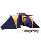 Палатка Acamper Sonata 4-местная