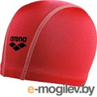 Шапочка для плавания ARENA Unix Jr 91279 40 (Red)