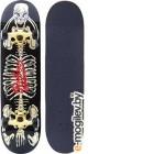 Скейтборд Ridex Abec-7 Addict (31x8.125)