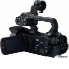 Видеокамеры Canon XA15
