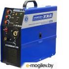 Сварочные аппараты Aurora Pro Overman 180 Mosfet