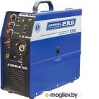 Сварочные аппараты Aurora Pro Overman 160 Mosfet