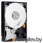 WD 1000GB 3.5 WD10EZRX SATA3-600