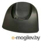 Unify OpenStage WL3 (L30250-F600-C312)