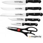 Ножи, ножницы, ножеточки LARA LR05-53