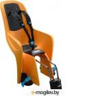 Велокресла / сидения Thule RideAlong Lite Orange 100111