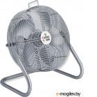 Вентилятор Soler&Palau TURBO-3000 / 5311001100