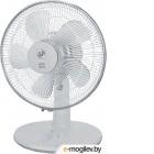 Вентилятор Soler&Palau ARTIC-405 N GR / 5301515400